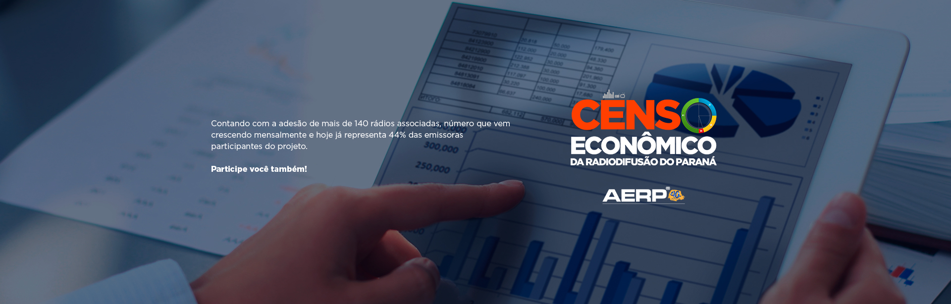banner-censo-economico-tamanho-ajustado
